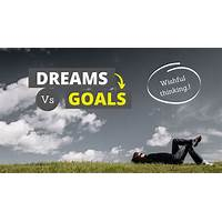 Cheap attain all your goals and dreams the new science of goal achievement
