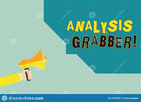 Attention Grabber Text To Girl