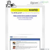 Buying attn: all cb affiliates! test your traffic with this offer!
