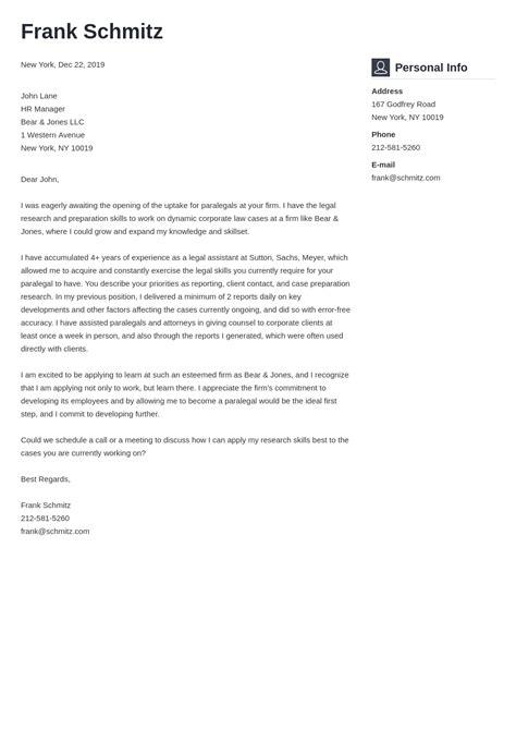 Legal Cover Letter Templates from tse1.mm.bing.net