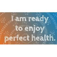 Best reviews of attract endless amounts of wealth into your life!