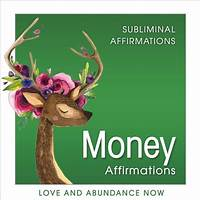 Attract wealth with the law of money magnetism audio program & ebook online tutorial