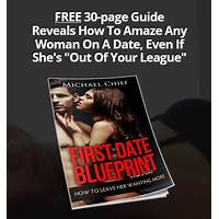 Attraction arsenal seductive introvert work or scam?