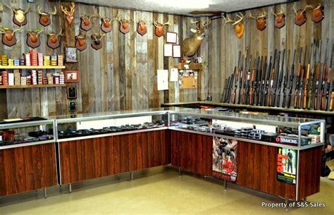 Gun-Store Auburn Ca Gun Store.