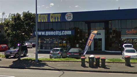 Gun-Store Auckland Gun Store.