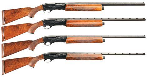 Auction Arms Shotguns
