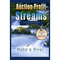Best auction profit streams by john thornhill online