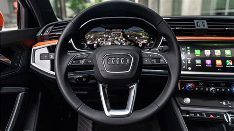 Audi Q3 Pictures Interior Make Your Own Beautiful  HD Wallpapers, Images Over 1000+ [ralydesign.ml]