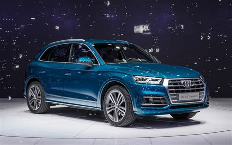Audi Q5 Photo Gallery HD Wallpapers Download free images and photos [musssic.tk]