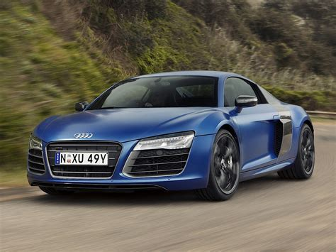 Audi R8 V10 Photo Gallery HD Wallpapers Download free images and photos [musssic.tk]