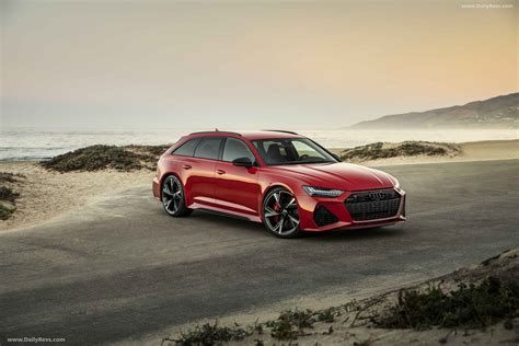 Audi Rs6 Pictures HD Wallpapers Download free images and photos [musssic.tk]