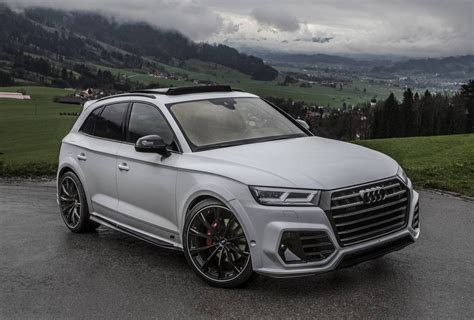 Audi Sq5 Pics HD Wallpapers Download free images and photos [musssic.tk]