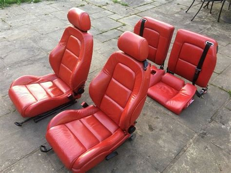 Audi Tt Red Leather Interior Make Your Own Beautiful  HD Wallpapers, Images Over 1000+ [ralydesign.ml]