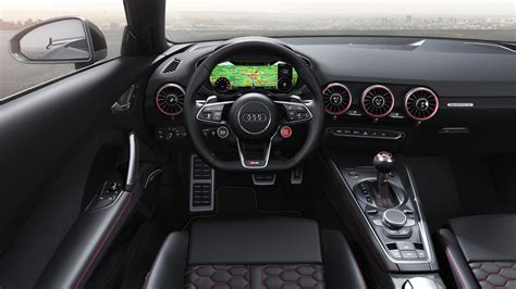Audi Tt Rs Interior Make Your Own Beautiful  HD Wallpapers, Images Over 1000+ [ralydesign.ml]
