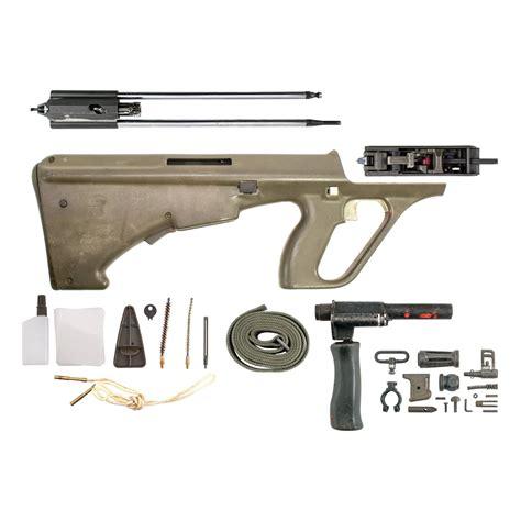 Aug Rifle Parts