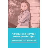 Discount aumenta la inteligencia de tu hijo con la estimulacion temprana