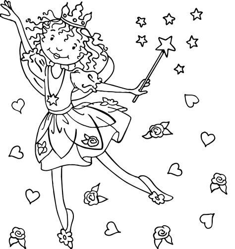 Ausmalbilder Für Kinder-malvorlagen Und Malbuch