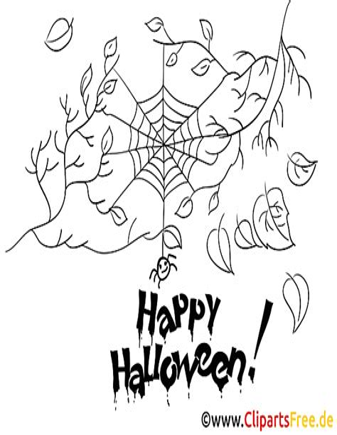 Ausmalbilder Fallende Blätter