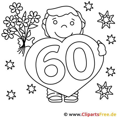 Ausmalbilder Geburtstag Opa 66