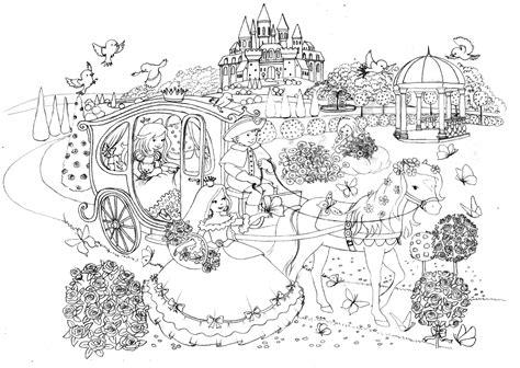 Ausmalbilder Playmobil Zirkus