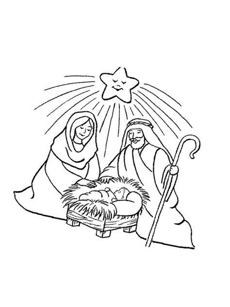 Ausmalbilder Weihnachten Kostenlos Zum Ausdrucken