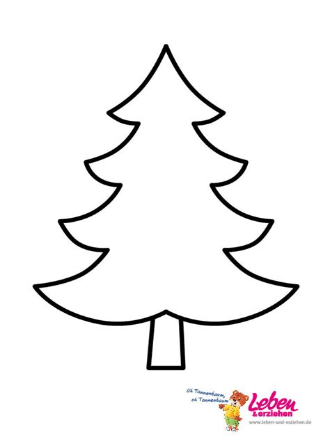 Ausmalbilder Weihnachten Online