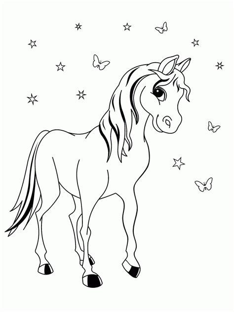Ausmalbilder Zum Ausdrucken Für Kinder