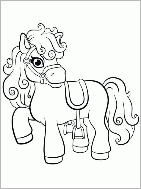 Ausmalbilder Zum Drucken Für Kinder