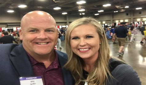 Austin Apartment Association Math Wallpaper Golden Find Free HD for Desktop [pastnedes.tk]