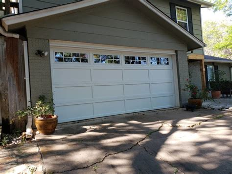 Austin Garage Doors Make Your Own Beautiful  HD Wallpapers, Images Over 1000+ [ralydesign.ml]