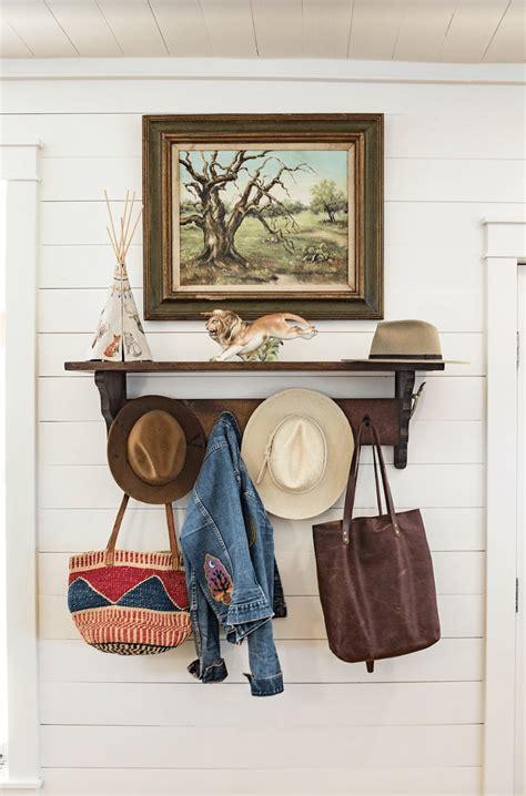 Austin Home Decor Home Decorators Catalog Best Ideas of Home Decor and Design [homedecoratorscatalog.us]
