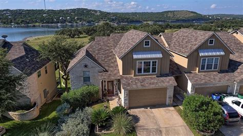Austin Texas Garage Sales Make Your Own Beautiful  HD Wallpapers, Images Over 1000+ [ralydesign.ml]