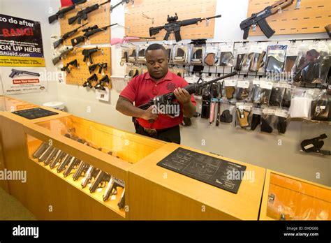 Gun-Store Austin Tx Gun Store.