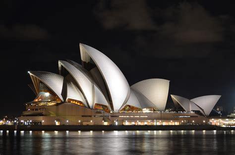 Australia Architecture Math Wallpaper Golden Find Free HD for Desktop [pastnedes.tk]