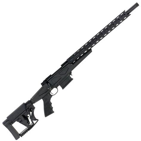 Australia Bolt Action Rifles