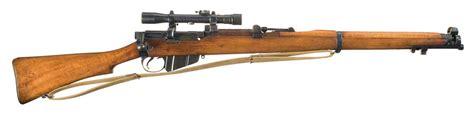 Australia Sniper Rifle