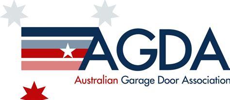 Australian Garage Door Association Make Your Own Beautiful  HD Wallpapers, Images Over 1000+ [ralydesign.ml]