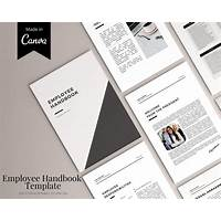 Coupon code for australian hr manual & employee manual template