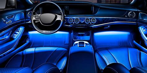 Auto Interior Lights Make Your Own Beautiful  HD Wallpapers, Images Over 1000+ [ralydesign.ml]