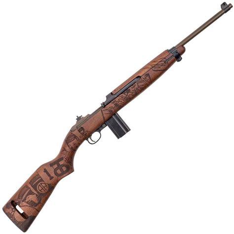 Auto Ordnance M1 30 Carbine Hunting Archery Equipment