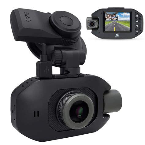 Auto dash cam Image