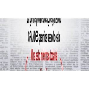 Auto lotto processor in spanish promotional codes