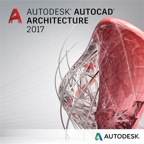 Autocad Architecture Torrent Iphone Wallpapers Free Beautiful  HD Wallpapers, Images Over 1000+ [getprihce.gq]
