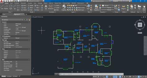 Autocad Architecture Training Math Wallpaper Golden Find Free HD for Desktop [pastnedes.tk]
