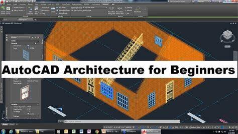 Autocad Architecture Tutorials Iphone Wallpapers Free Beautiful  HD Wallpapers, Images Over 1000+ [getprihce.gq]