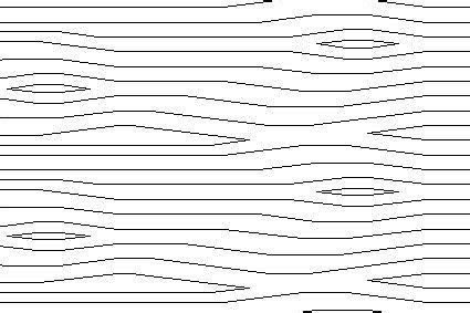Autocad Wood Hatch Patterns Free