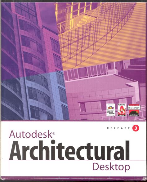 Autodesk Architectural Desktop Iphone Wallpapers Free Beautiful  HD Wallpapers, Images Over 1000+ [getprihce.gq]