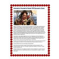 Autodesk revit architecture 2015 certified professional exam trainer reviews