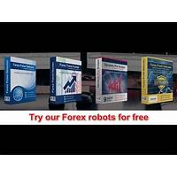 Automated forex tools forex robots expert advisors coupon codes