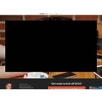 Automated income stream elite promotional codes